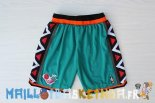 Pantalon NBA 1996 All Star Vert Pas Cher