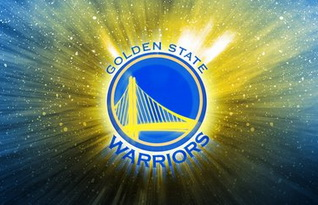 Maillot NBA Golden State Warriors