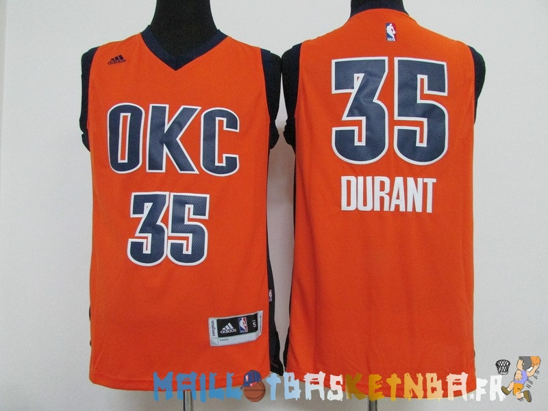 maillot kevin durant usa